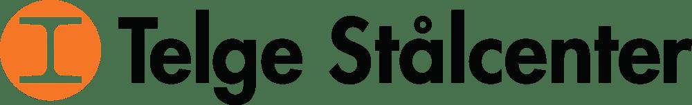 logo_telgec